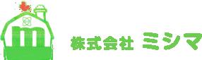 キッチンリフォームやトイレリフォームなど水回りリフォームのことなら京都府綾部市の株式会社ミシマへ!