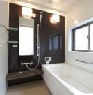 京都府 浴室リフォーム